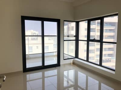 3 Bedroom Apartment for Rent in Al Warqaa, Dubai - NEW BUILDING 3 BEDROOMS WITH STORE ROOM OPEN VIEW JUST IN 68K WITH ONE MONTH FREE