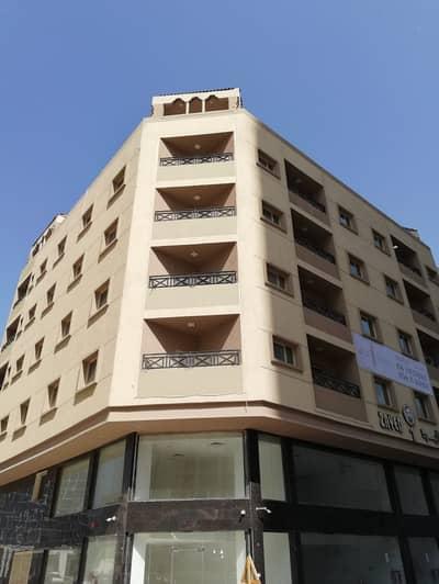 Shop for Rent in Al Rashidiya, Ajman - Shops for rent | Brand New | Prime Location