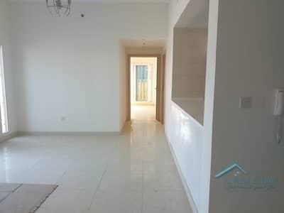 شقة 2 غرفة نوم للبيع في قرية جميرا الدائرية، دبي - BEST FINISHING | LARGEST LAYOUT AVAILABLE