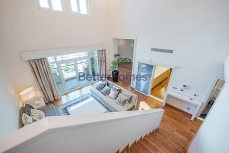 Upgraded Penthouse | Duplex | Family Home