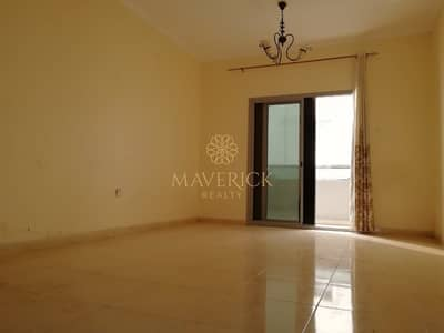 1 Bedroom Flat for Rent in Muwailih Commercial, Sharjah - Spacious 1BHK + Balcony | 6 Cheques | Muwaileh