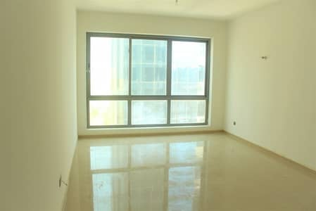 4 BR Super Spacious Apartment with Maids Room For Rent
