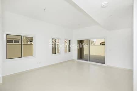 3 Bedroom Townhouse for Sale in Serena, Dubai - Corner Unit|Single Row|Great Location