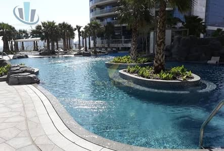 3 Bedroom Apartment for Sale in Business Bay, Dubai - Exclusive 3 Bedroom Apartment in Damac Paramount Tower