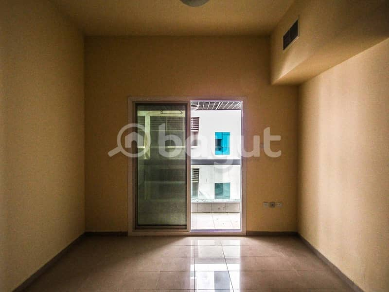 amazing deal !! one bedroom for sale !!