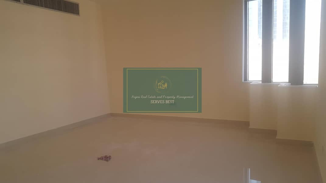 60 units 2 Bed Apartment  with good finishing