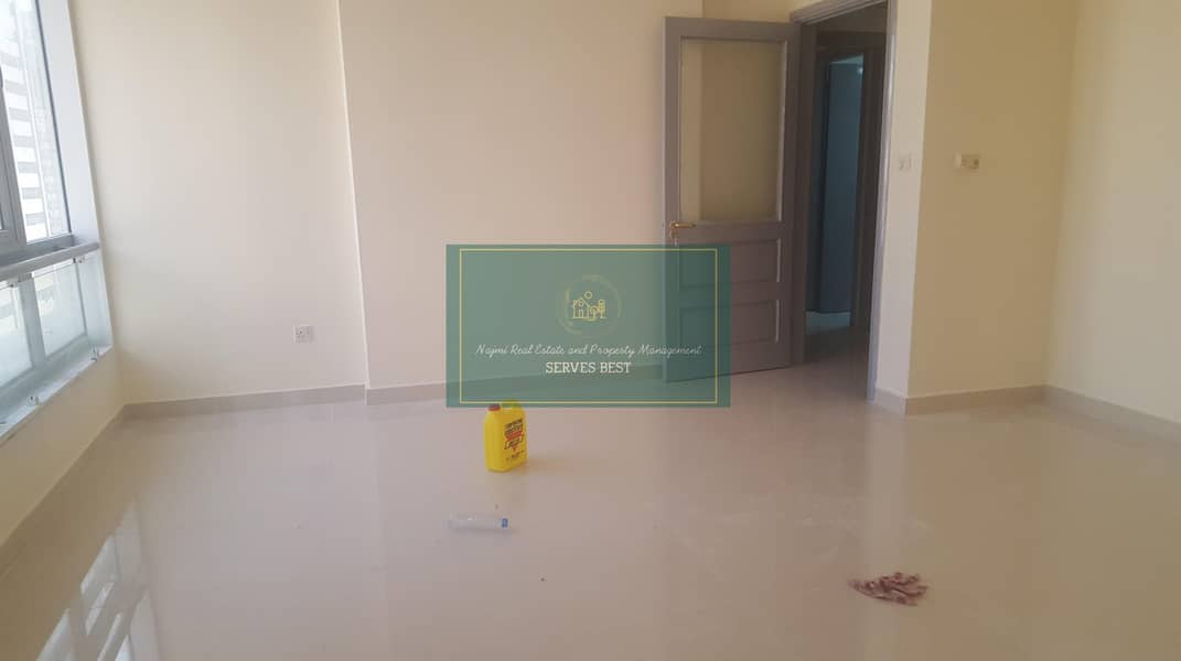 2 60 units 2 Bed Apartment  with good finishing