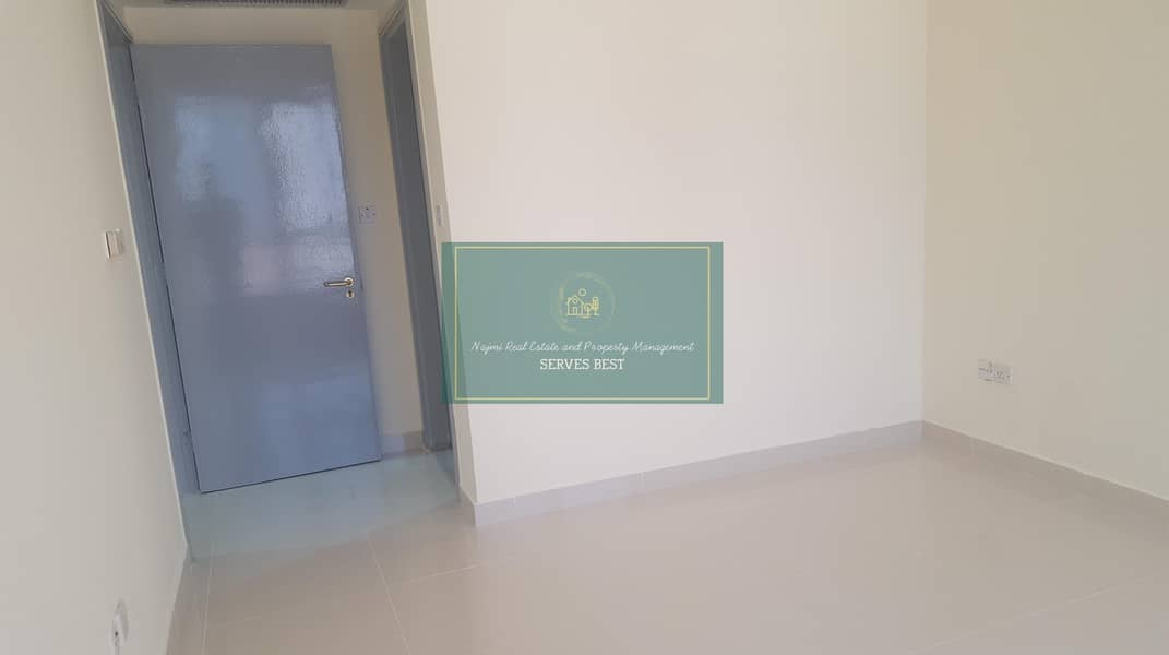 9 60 units 2 Bed Apartment  with good finishing
