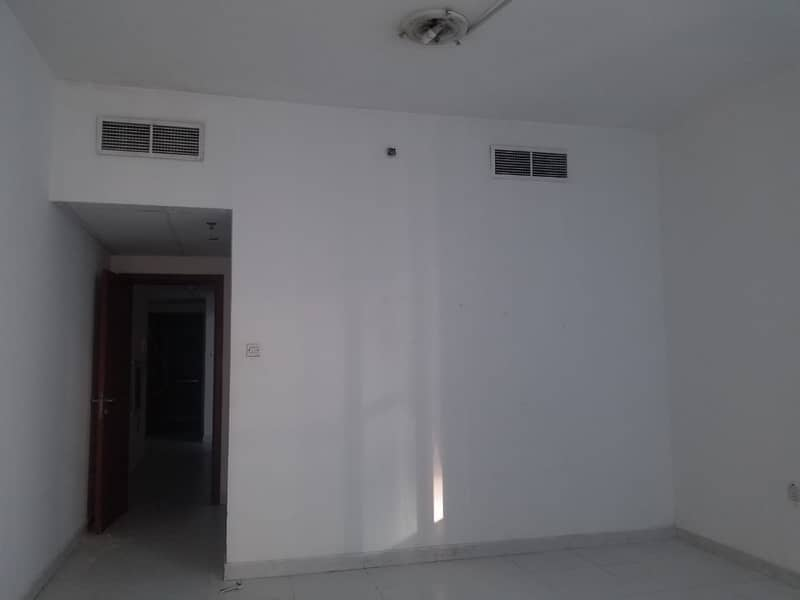1 Bhk For Rent in Falcon Tower Ajman