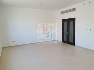 4 Bedroom Apartment for Rent in Airport Street, Abu Dhabi - Amazing 4 BR+Maid is available here