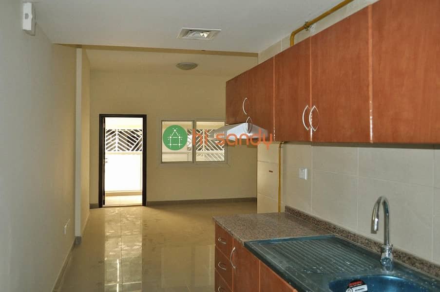 2 NO COMISSION   STUDIO FOR 26000 AED  LIMITED OFFER !!