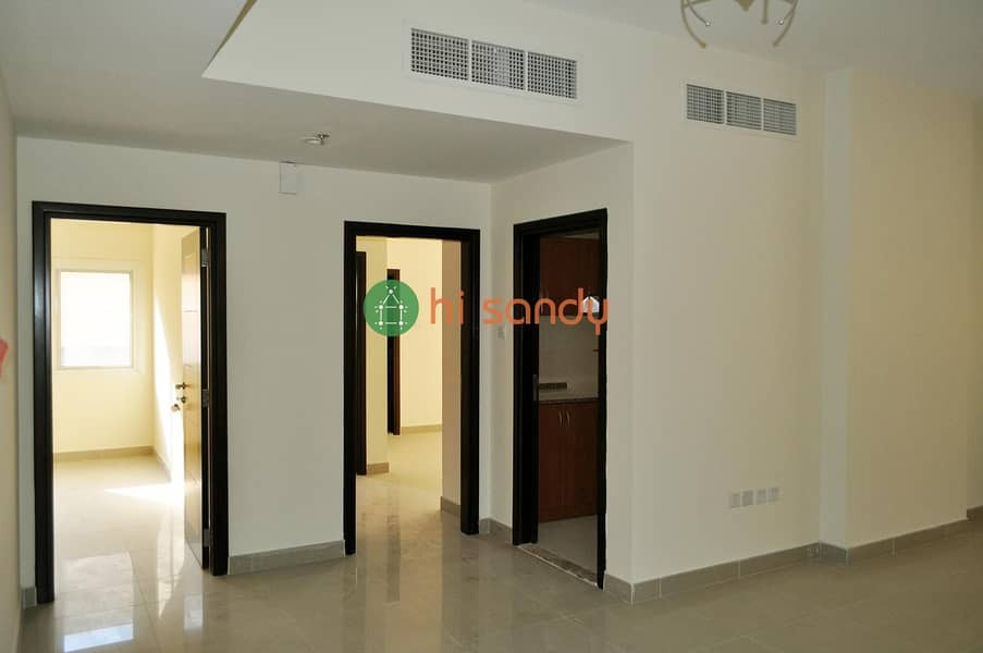 2 Hot Offer!! No Commission 2 beds in International City