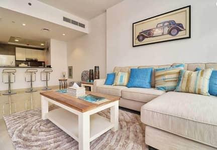 شقة 1 غرفة نوم للبيع في قرية جميرا الدائرية، دبي - Brand New 1BR |Bright Layout |Ready 2 Move In