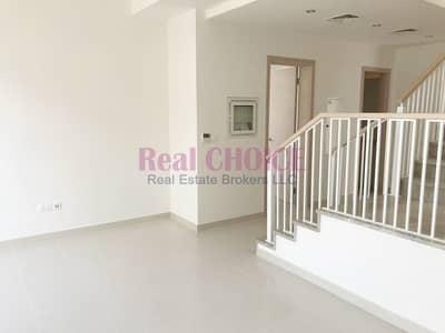 فیلا 3 غرف نوم للبيع في ريم، دبي - Vacant and ready to move in|Motivated Seller|3R