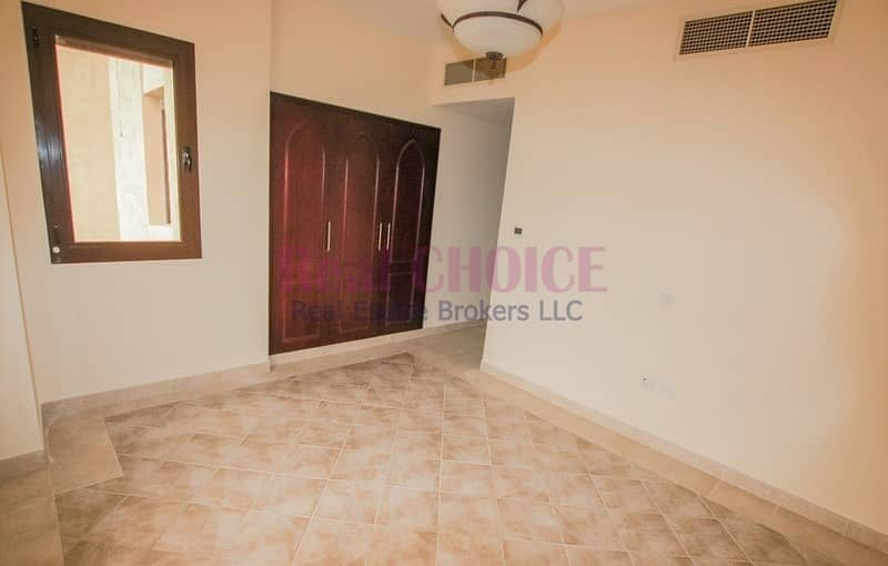 12 Burj Khailfa View|Chiller Free|Bright Apartment