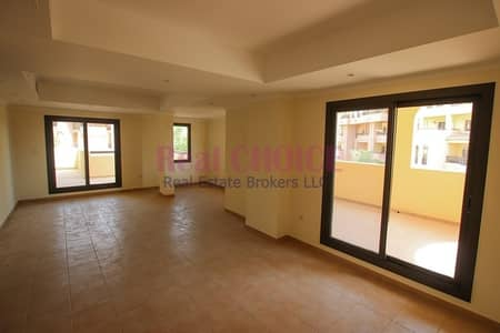 No Commission 12 Cheques 1 Month Free Vacant 2BR