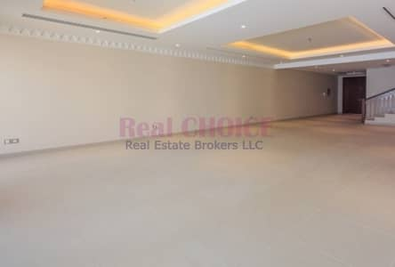 Price Reduced|Brand New 4BR Villa|1 Month Free