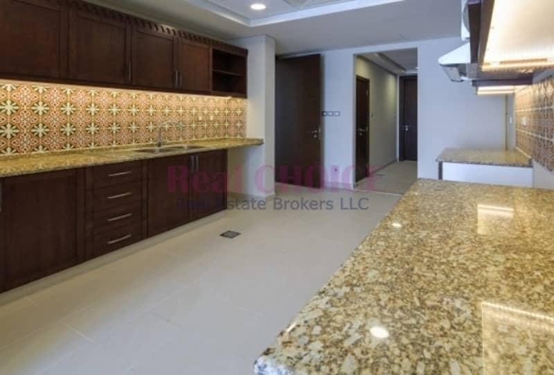 2 Price Reduced|Brand New 4BR Villa|1 Month Free