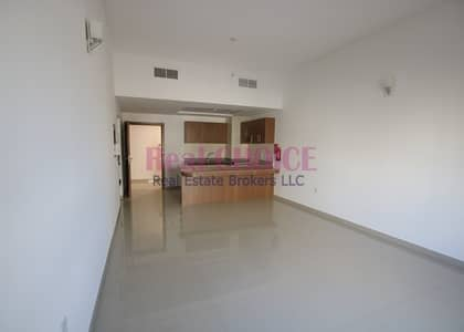 1 Bedroom Flat for Rent in Remraam, Dubai - Affordable 1BR Early Handover No Comm 12 Cheques