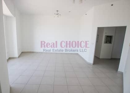 شقة 1 غرفة نوم للايجار في شارع الشيخ زايد، دبي - High Floor|1BR Plus Maids Room|Closed Kitchen
