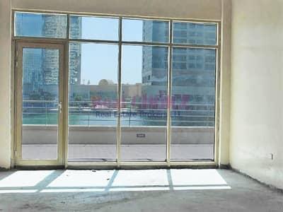 محل تجاري  للايجار في أبراج بحيرات جميرا، دبي - Lake View Spacious Retail Space   Good Location
