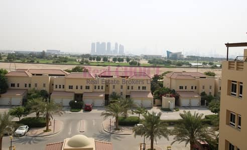 3 Bedroom Flat for Rent in Dubai Festival City, Dubai - Golf View|1 Month Free Rent|4 Cheques|Great Deal