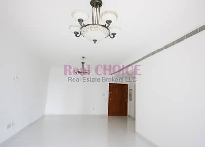 3 Bedroom Flat for Rent in Sheikh Zayed Road, Dubai - Payable in 4 Cheques|Chiller Free|3BR Plus Maids
