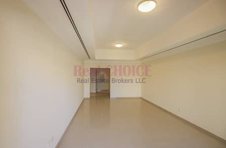 3 Bedroom Flat for Rent in Dubailand, Dubai - Limited Time Offer 10 Percent Disc 12 Chqs No Comm