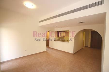 فلیٹ 2 غرفة نوم للايجار في مردف، دبي - Limited Time Offer 10 Percent Disc|No Comm|12 Chqs