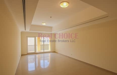 3 Bedroom Apartment for Rent in Dubailand, Dubai - Limited Time Offer 10 Percent Disc|12 Chqs|No Comm