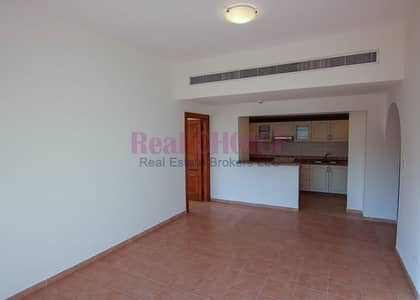 1 Bedroom Flat for Rent in Mirdif, Dubai - 10 Percent Discount| No Commission| 12 Cheques|1BR