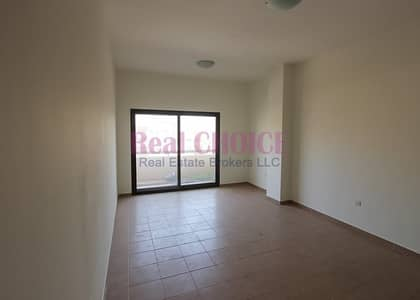 1 Bedroom Apartment for Rent in Mirdif, Dubai - 10 Percent Discount|No Commission|12 Cheques|1BR