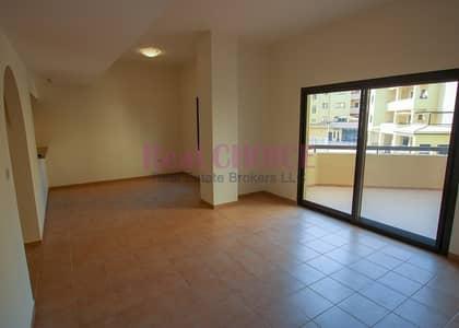 فلیٹ 1 غرفة نوم للايجار في مردف، دبي - 10 Percent Discount|No Commission|12 Cheques|1BR
