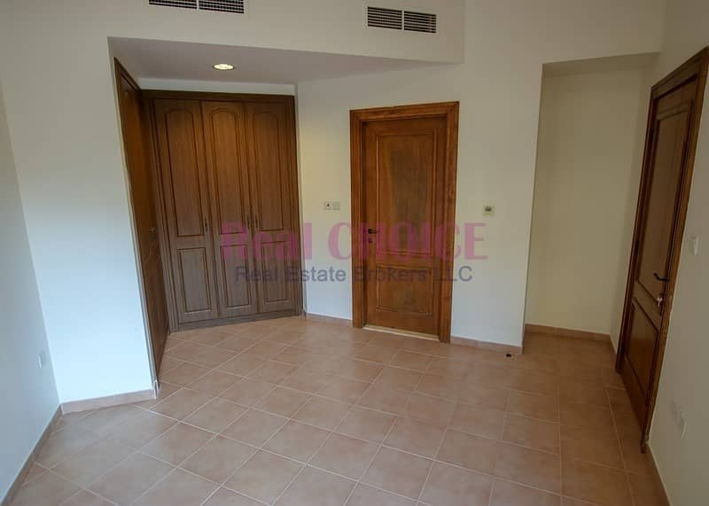 2 10 Percent Discount|No Commission|12 Cheques|1BR
