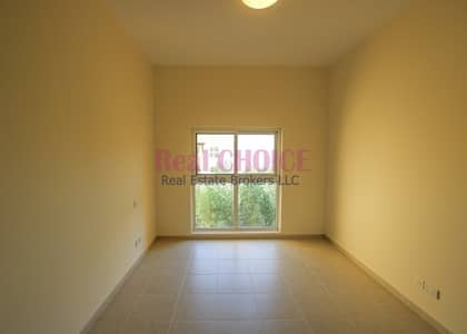 2 Bedroom Flat for Rent in Dubailand, Dubai - Limited time offer 10% discount|No Comm|12Chqs