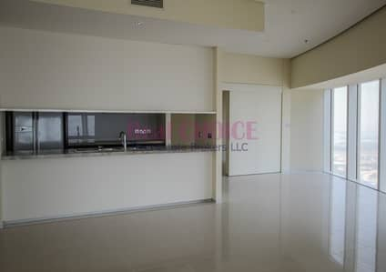 Payable in 4 Cheques Luxury 3BR Chiller Free