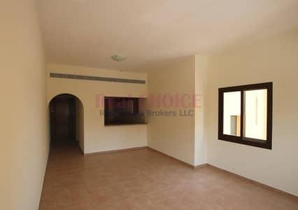 شقة 2 غرفة نوم للايجار في مردف، دبي - 10 Percent Discount|No Commission|12 Cheques|2BR