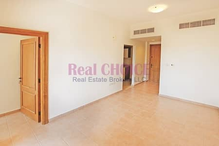 1 Bedroom Flat for Rent in Mirdif, Dubai - 10 Percent Discount |No Commission|12 Cheques|1BR