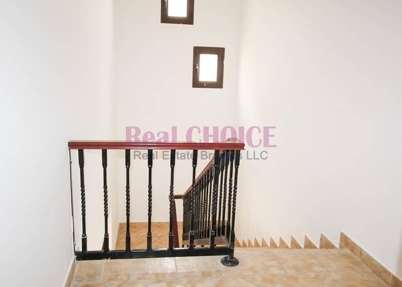 12 1 Month Free| No Commission |Duplex 3BR Apartment
