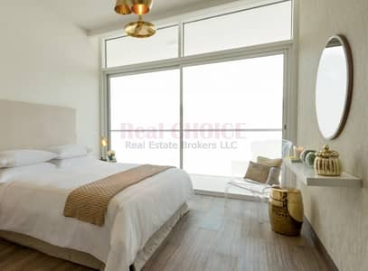 4 Bedroom Flat for Sale in Jumeirah Village Circle (JVC), Dubai - Exclusive Property   4BR Plus Maids Room