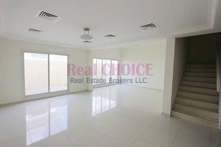 Bright Interior | 5BR Villa Compound Villa | Rent