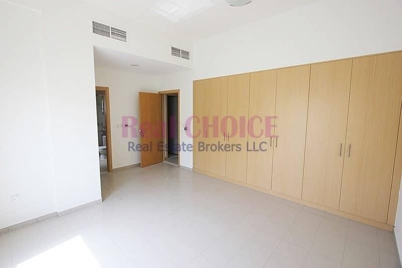 2 Bright Interior | 5BR Villa Compound Villa | Rent