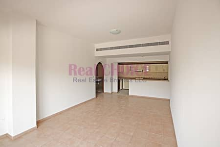 2 Bedroom Flat for Rent in Mirdif, Dubai - Limited Time Offer 10 Percent Disc|No Comm|12Chqs
