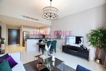 فلیٹ 1 غرفة نوم للبيع في قرية جميرا الدائرية، دبي - Suitable Payment Plan|1BR Good for Investment