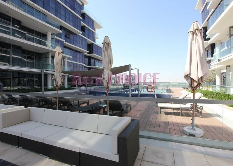 10 Rented Fully Furnished Serviced Apartment|1BR