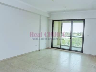شقة 3 غرفة نوم للبيع في واحة دبي للسيليكون، دبي - Spacious Layout 3BR Apartment Plus Maids Room