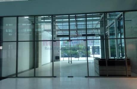Shop for Sale in DIFC, Dubai - Strategic Location Spacious Retail Shop for Sale