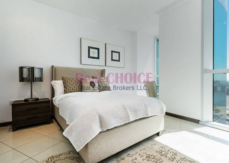 2 Pay 25 Percent and Move in |No Commission |2BR