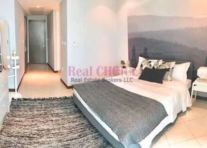شقة 2 غرفة نوم للبيع في دبي فيستيفال سيتي، دبي - Prime Location|5 Years Payment Plan|No Commission