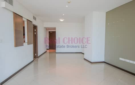 2 Bedroom Apartment for Sale in Dubai Festival City, Dubai - 5 Years Payment|No Commission|Ready 2BR Apartment